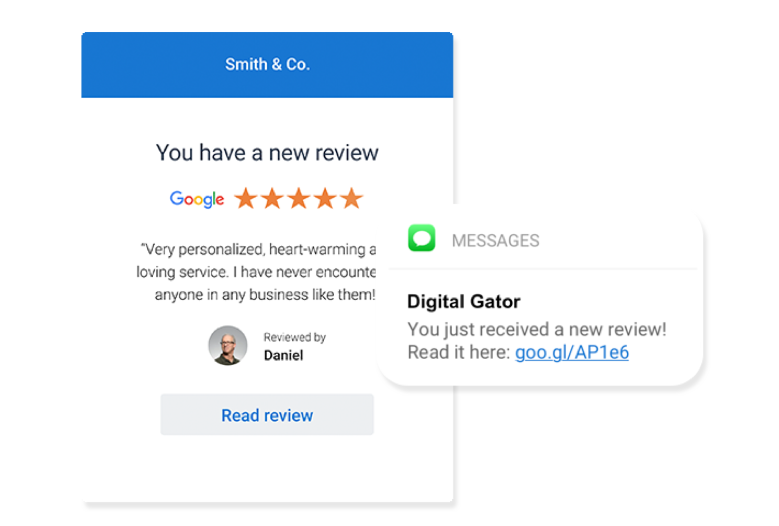 five-star-review-monitoring