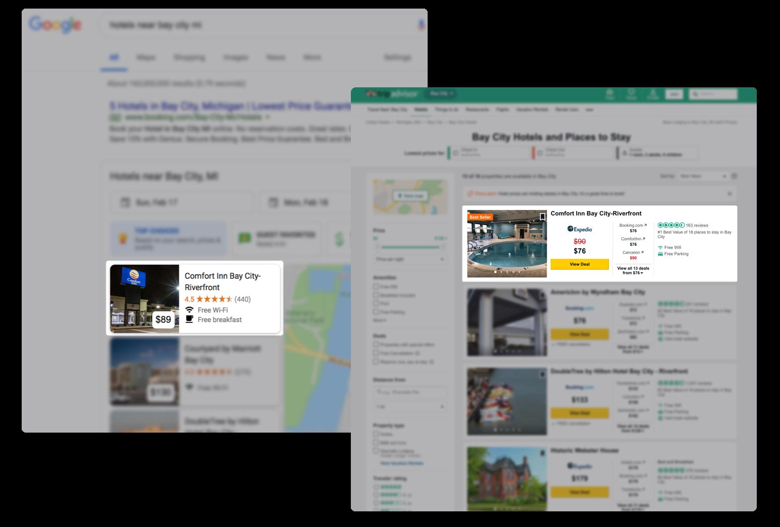 google-tripadvisor-rankings-dark