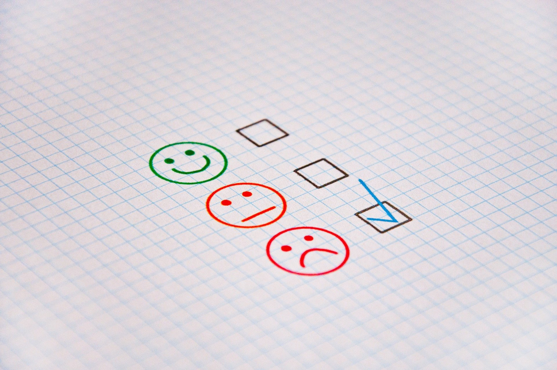 How to Keep a Bad Google Review From Killing Your Business